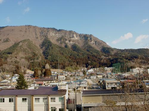 urayamakara-P2170093