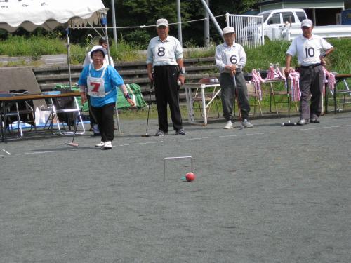 gateball1