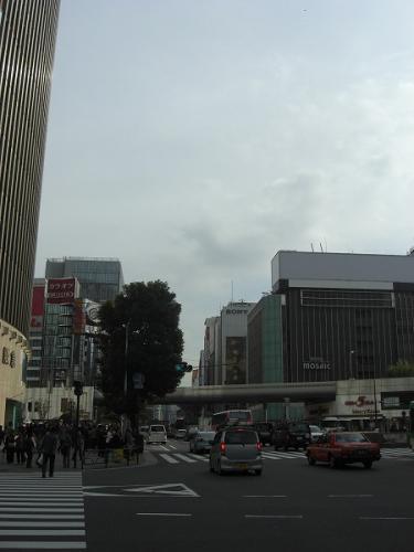 20101125-1