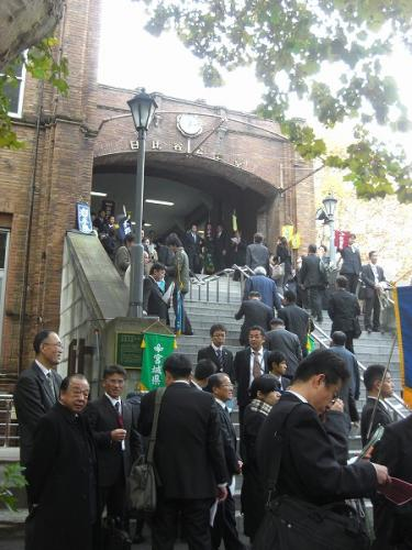 20101125-16