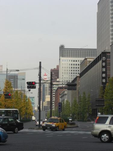 20101125-4
