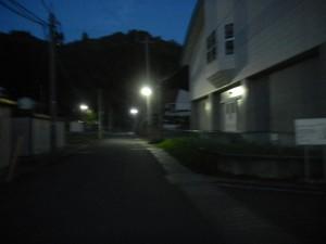 002-00 旧小本小学校