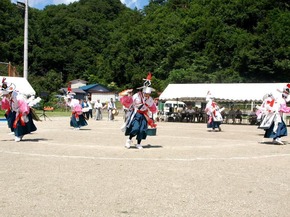 矢野未夏の画像 p1_17