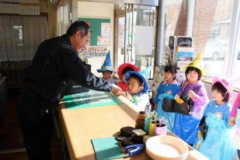 IMG_3873 OOKAWA