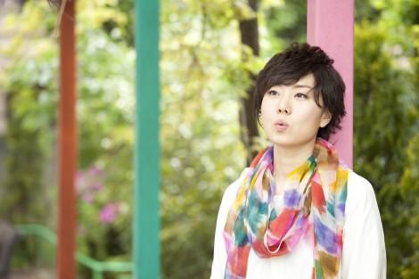 柴田晶子さん
